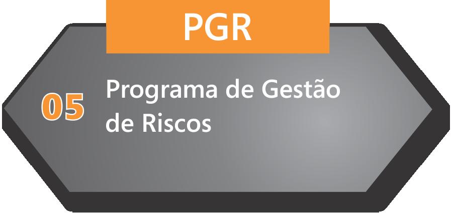 Programa_05